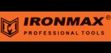 ۲۹۰۸۱_ironmax