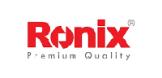 download-ronix